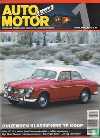 Auto Motor Klassiek 1 228