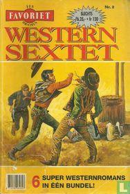 Western Sextet 2