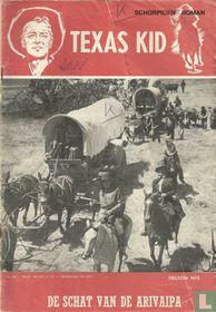 Texas Kid 199