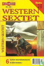 Western Sextet 53 a