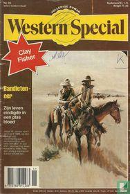 Western Special 36