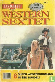 Western Sextet 1