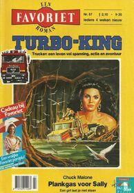 Turbo-King 57