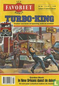 Turbo-King 64