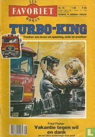 Turbo-King 18
