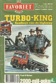Turbo-King 3