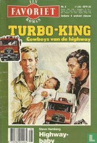 Turbo-King 5