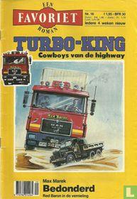 Turbo-King 16
