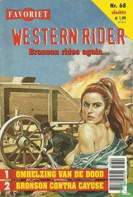 Western Rider 68
