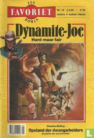 Dynamite-Joe 10