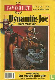 Dynamite-Joe 13
