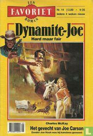 Dynamite-Joe 14