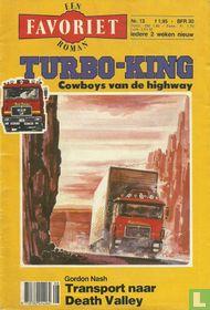 Turbo-King 13