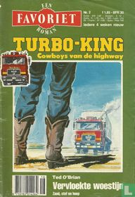 Turbo-King 2