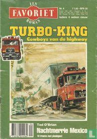 Turbo-King 4