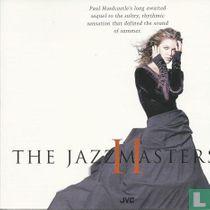 The Jazzmasters II