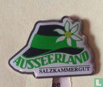 Auseerland Salzkammergut
