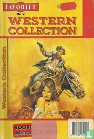 Western Collection 2