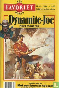 Dynamite-Joe 11