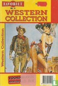 Western Collection 3 a