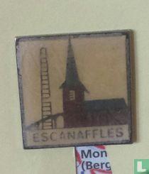 Escanaffles