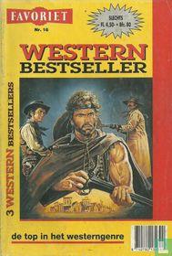 Western Bestseller 16