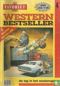 Western Bestseller 4