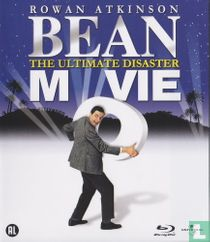 Bean Movie - The Ultimate Disaster