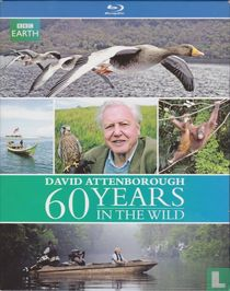 60 Years in the Wild