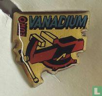 Euro Vanadium