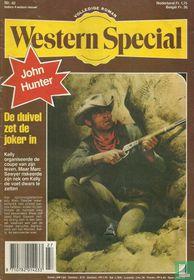 Western Special 40