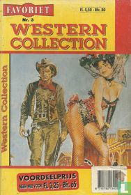 Western Collection 3 b