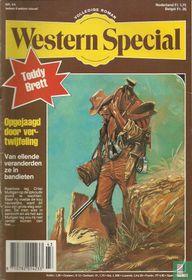 Western Special 44