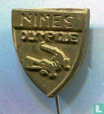 Nimes Olympiques
