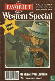 Western Special 46