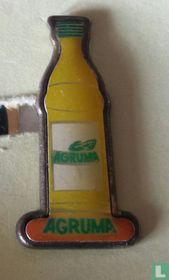 Agruma