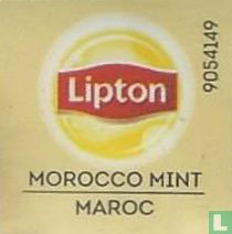 Lipton Morocco Mint Maroc