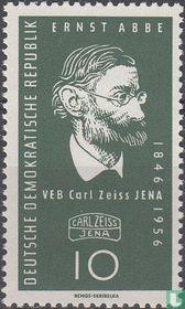 Carl-Zeiss-Werk