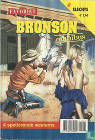 Bronson Omnibus 45