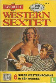 Western Sextet 3