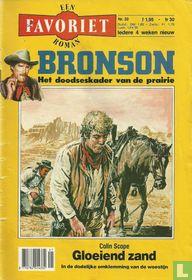 Bronson 32
