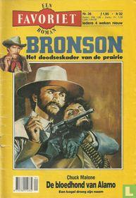 Bronson 36