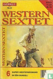 Western Sextet 8