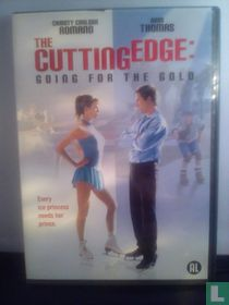The Cutting edge 2 - Going For The Gold