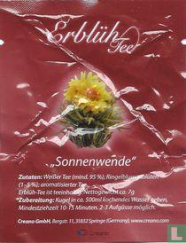 """""""Sonnenwende"""""""
