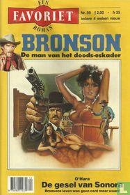 Bronson 59