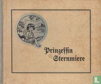 Prinzessin Sternmiere