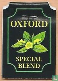 Oxford Special Blend