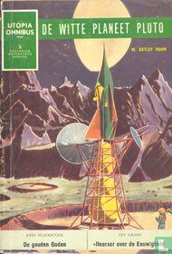 Utopia omnibus 4