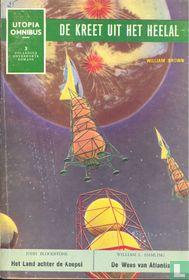 Utopia omnibus 2